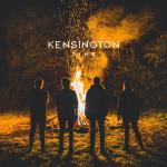 Kensington - Time