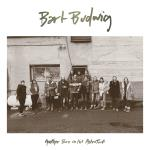 Bart Budwig - Another Burn On The Astroturf