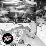 Johnossi - Torch // Flame