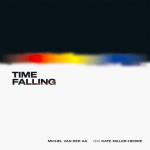 Michel van der Aa & Kate Miller-Heidke - Time Falling