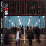 The Deadnotes - Courage