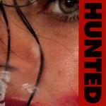 Anna Calvi - Hunted