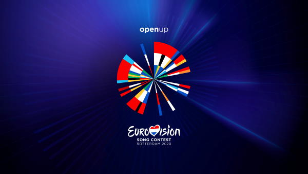 Eurovision Song Contest 2020, ESC Greenroom