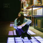 Jon Bryant - Half Bad [EP]