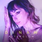 Dinah - Afterglow [EP]