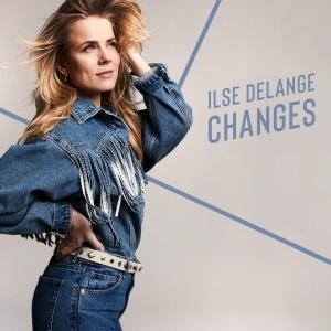 Ilse DeLange - Changes