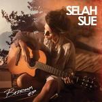 Selah Sue - Bedroom [EP]