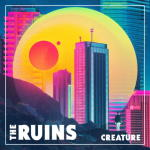 The Ruins - Creature