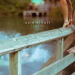 Ocie Elliott - Tracks [EP]