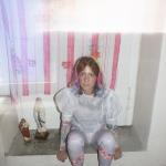 Anna Aaron - Heart Of Darkness [EP]