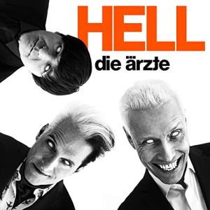 Die Ärzte - Hell