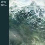 Hayden Calnin - Soon Forever [EP]