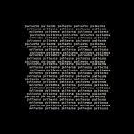 Jenobi - Patterns