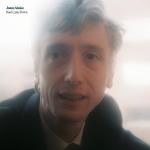 Jonas Alaska - Roof Came Down