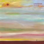 Lasse Passage - Sunwards