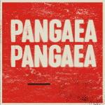 Patrick Richardt - Pangea Pangea