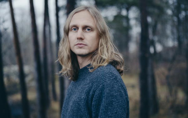 Jarle Skavhellen