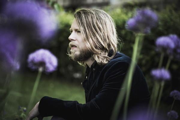 Kristofer Aström