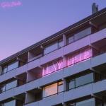 Go Go Berlin - Lyfe [EP]