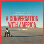 Jim Kroft - A Conversation With America