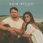 Ocie Elliott - Slow Tide [EP]