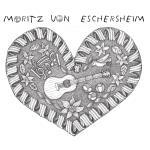 Moritz von Eschersheim - Lebkuchenherz [EP]