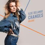 Ilse DeLange - Changes [Deluxe]