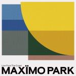 Maximo Park - Live From The Coast
