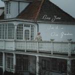 Nina June - Side A - Our Garden
