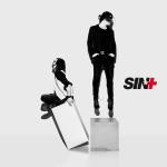 Sinplus - Break The Rules