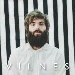 Vilnes - Back To The Start