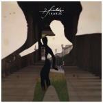 7fields - Ikarus [EP]