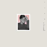 Sarah Walk - Simply [EP]