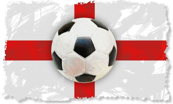 Fußball-EM 2020 England