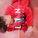 L I N - Colours [EP]