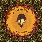 Songs Of Boda - Garland
