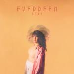 Everdeen - Stay