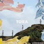 Tora - A Force Majeure