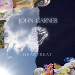 John Garner - Heartbeat