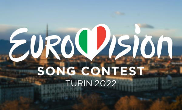 Eurovision Song Contest 2022