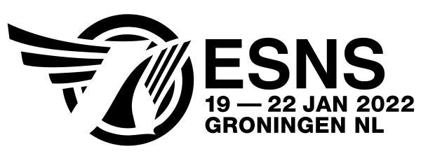 Eurosonic Noorderslag 2022